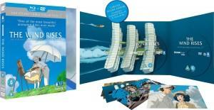 the-wind-rises-collector-edition