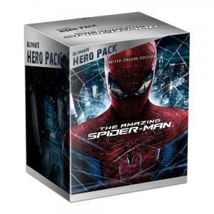the-amazing-spider-man-ultimate-hero-pack-blu-ray-amazon