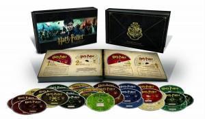 harry-potter-collection-poudlard-dvd-bluray-collector-warner-bros