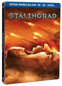 stalingrad-steelbook-bluray-bluray30d-sphe