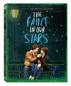 the-fault-in-our-stars-bluray-20thcenturyfox