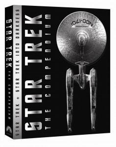 Startrek_Compendium_pg2