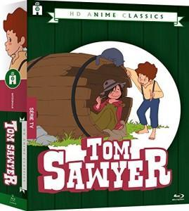tom-sawyer-integrale-bluray-@anime