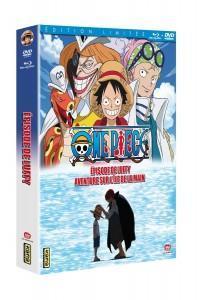 one-piece-episode-luffy-bluray-dvd-kana