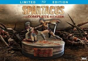 spartacus-the-complete-series-bluray-limited-edition-anchor-bay