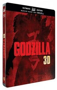godzilla-steelbook-ultimate-edition-warner-bros
