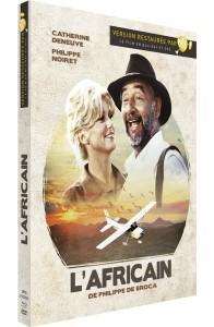 lafricain-dvd-bluray-pathe