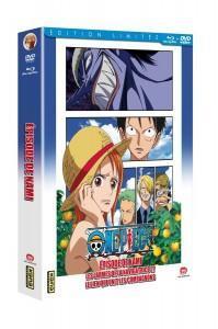 one-piece-episode-nami-bluray-dvd-kana
