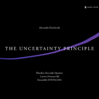 Alexandre+Danilevski_The_Uncertainty_Principle_cover[1]