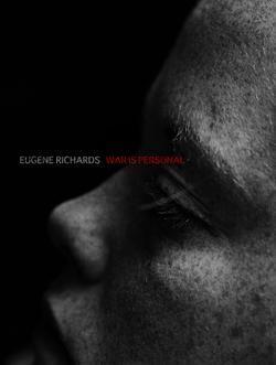 eugene_richards