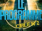 programme Cible Allen Zadoff