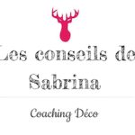 Besoin d'un coach déco? Call Sabrina…