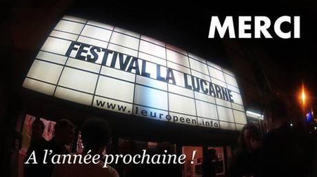 photo Festival La lucarne