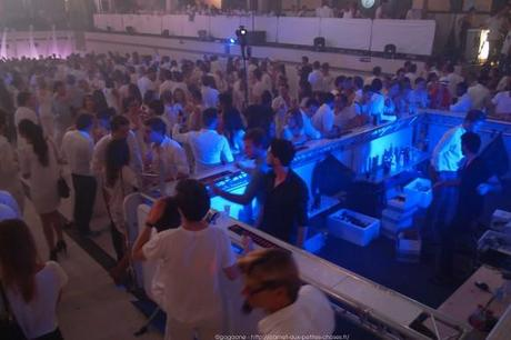 The-Underwater-Party-II-soiree-Piscine-Pailleron3_gagaone