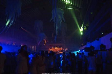 The-Underwater-Party-II-soiree-Piscine-Pailleron12_gagaone