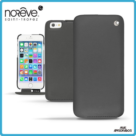 Noreve iPhone 6 Mac Aficionados