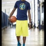Kevin Durant signe un contrat de 300 millions avec Nike