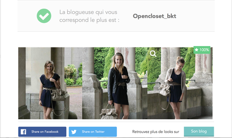 #2 Astuces et bons plans : We are the models