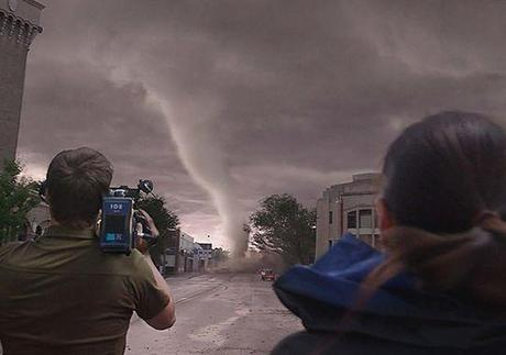 into the storm usa today 2 BLACK STORM | LE DÉSASTREUX FILM CATASTROPHE