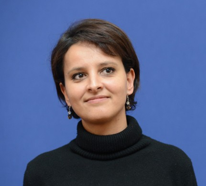 Najat_Vallaud_Belkacem_Rentree_2014