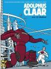 Parutions bd, comics et mangas du mercredi 3 septembre 2014 : 43 titres annoncés
