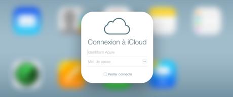 iCloud Apple 1024x429
