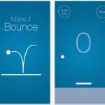 Make-it-Bounce