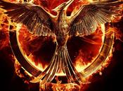 Hunger Games-La Révolte Partie rebelles l'application mobile