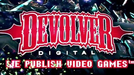 Devolver-Digital-We-Publish-Video-Games-2156x1032