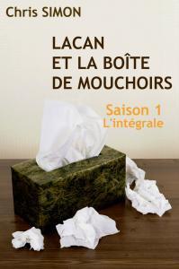 Saison 1 - L'intégrale version ebook