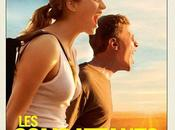 Combattants, film Thomas Cailley