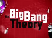 Bang Theory première promo pour saison