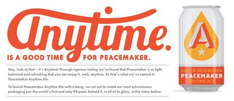 Austin-Beerworks-–-Peacemaker-Anytime-Ale