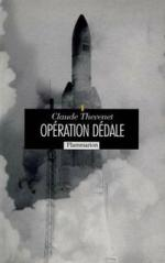 operation dedale