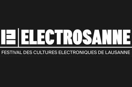 ch-electrosanne