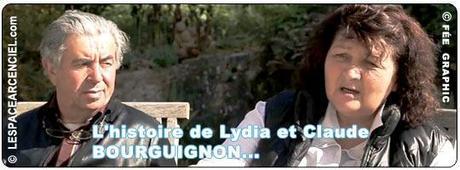histoire-de-Lydia-et-claude-Bourguignon
