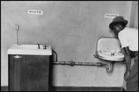 An-example-of-racial-segregation