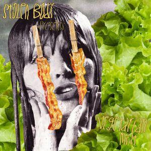 various-artists-vegetarian-meat-compilation-lp-stolen-body-records-2014