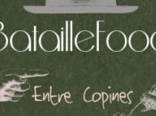 {Bataille Food Bonbon Coco~Combava}