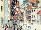 Hidalgo vieille dent contre Vieux Paris