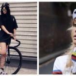 La casquette à vélo, un couvre-chef qui a du style