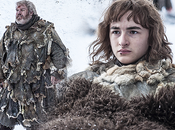 Game Thrones Hodor Bran absents saison