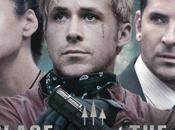 Film: Place Beyond Pines (2013)