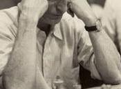 Quizz échecs Marcel Duchamp