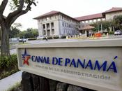 canal panama page notre histoire rater