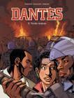 Parutions bd, comics et mangas du vendredi 5 septembre 2014 : 17 titres annoncés