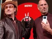 rumeurs autour groupe prochain iPhone