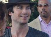 """The Climate Reality Project"" Somerhalder"