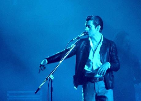 rock-en-seine-2014-arctic-monkeys-alex-turner-2