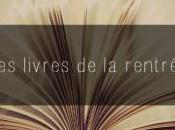 "Rentrée littéraire 2014, Yaki ""Charlotte"" Foenkinos"